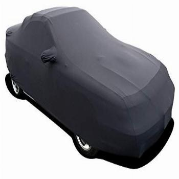1994-1998 Mustang Car Cover, Onyx, Coupe & Convertible
