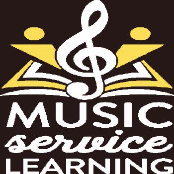 Awesome! Choral Music for Secondary Ed. Have a look through the following resources. Use the filter