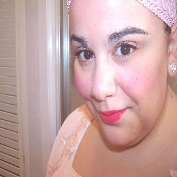 Milani Pinks & Corals Color Statement Lippenstift Review & Swatches - Musings of a Muse - Milani Fl