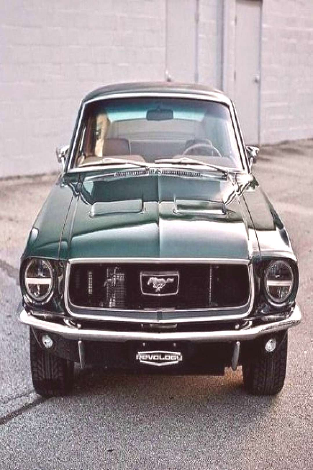 Mustang cars 1960s 48+ Ideas for 2019